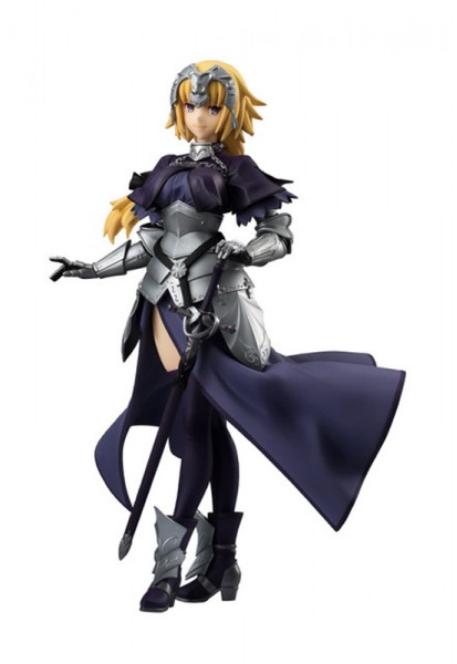 Fate/Grand Order: Ruler/Jeanne d'Arc (Game Prize)