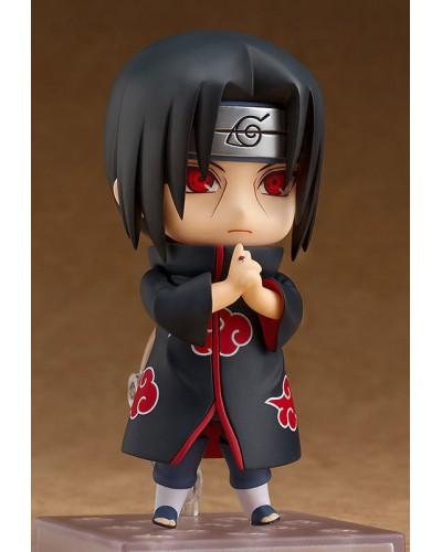 Naruto Shippuden: Itachi Uchiha (Nendoroid)