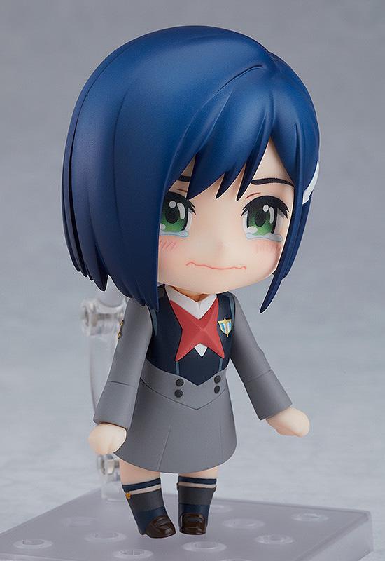 Darling in The Franxx: Ichigo (Nendoroid)