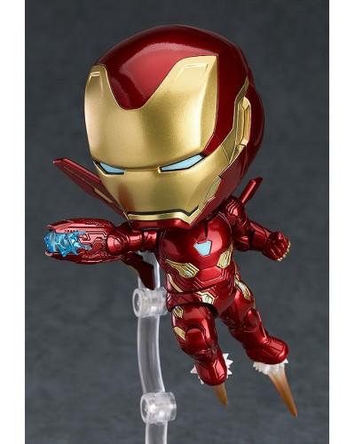 Avengers: Infinity War: Iron Man Mark 50 Infinity Edition (Nendoroid)