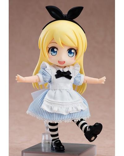 Alice (Nendoroid Doll)