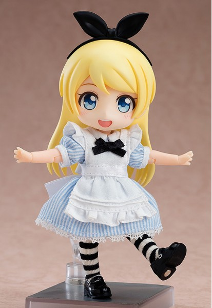 Alice (Nendoroid Doll)