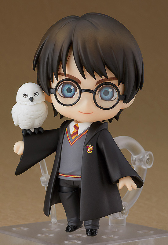 Harry Potter (Nendoroid)