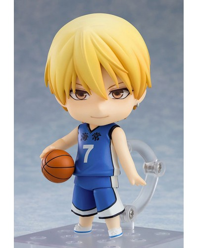 Kuroko No Basket: Ryota Kise (Nendoroid)
