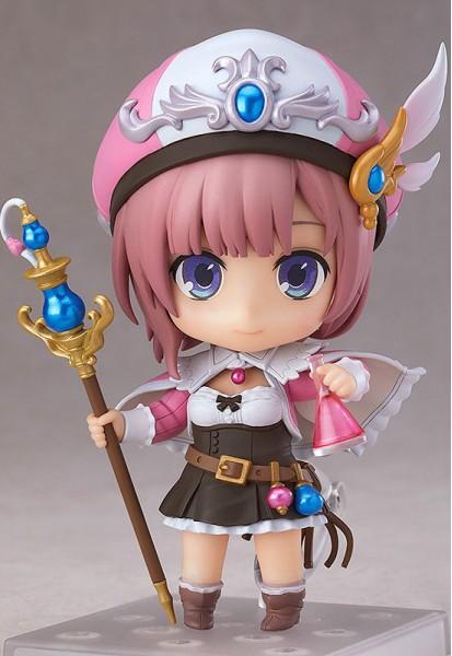 Atelier Rorona Alchemist of Arland: Rorona (Nendoroid)