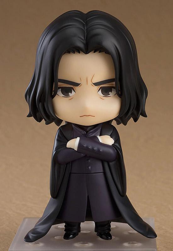Harry Potter: Severus Snape (Nendoroid)