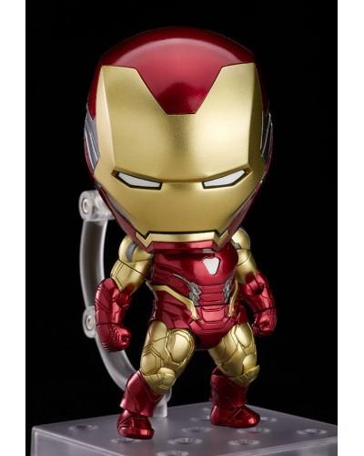 Avengers: Iron Man Mark 85 Endgame Ver. (Nendoroid)