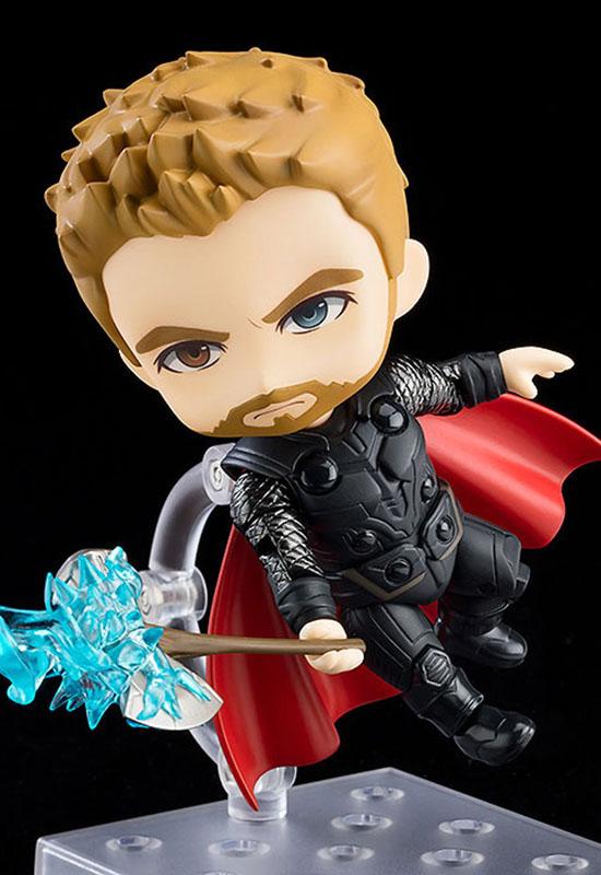 Avengers: Thor Endgame Ver. (Nendoroid)