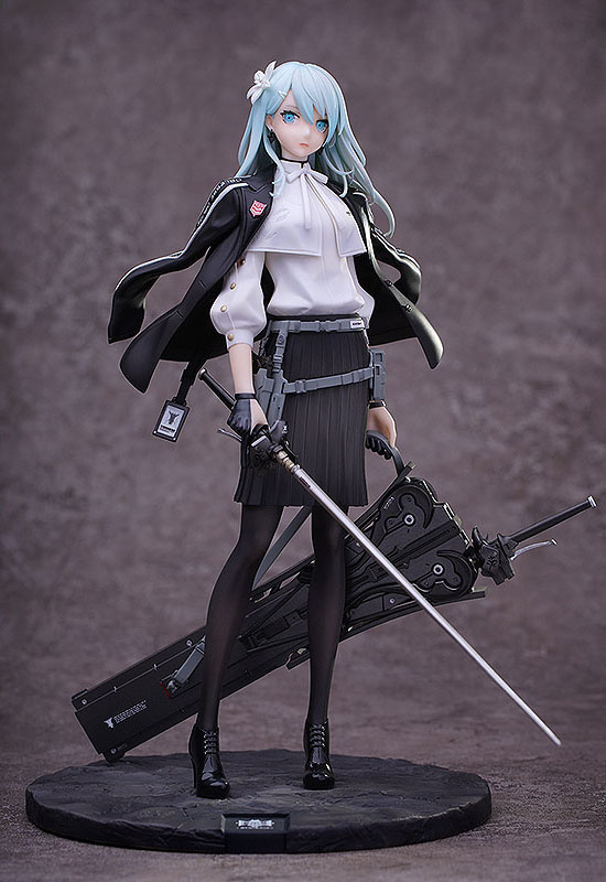 A-Z: [S] (Complete Figure)
