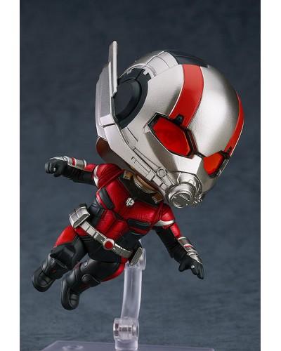 Avengers Endgame: Ant-Man Endgame Ver. (Nendoroid)
