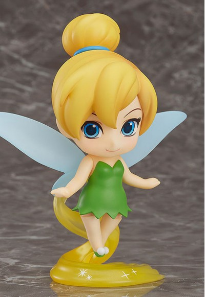 Peter Pan: Tinker Bell (Nendoroid)
