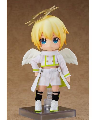 Angel: Ciel (Nendoroid Doll)