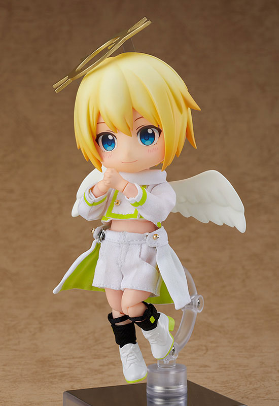 Angel: Ciel (Nendoroid Doll)