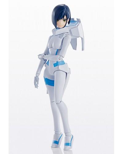 Darling In The FranXX: Ichigo (Action Figure)